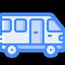 Minibus.png