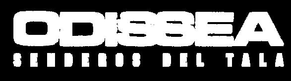 Logo Senderos del tala.png