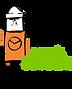 Logo Maria Grande.png