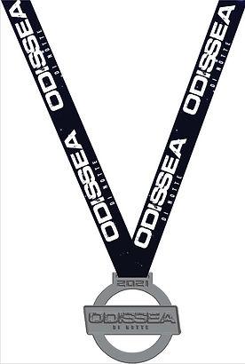 Medalla 2.jpg