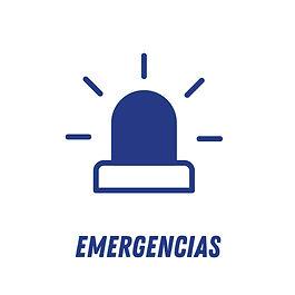 Iconos para La Ciudad-32.jpg