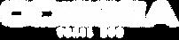 Odissea Trail Run logo-10.png