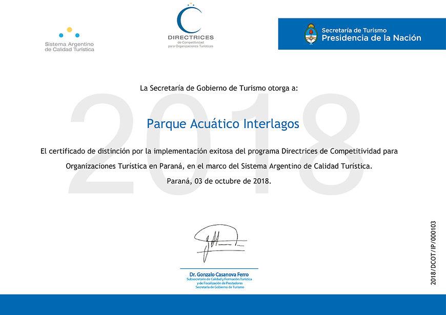 Certificado homologacion JPG-01.jpg