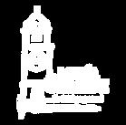 Logo Maria Grande blanco.png