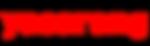 야사랑(293x90).png