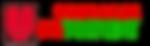 오토렌트(293x90).png