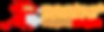 너구리토렌트(293x90).png
