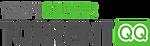토렌트큐큐(293x90).png