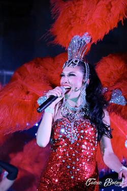 Idoll's Cabaret