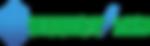 토렌트유(293x90).png