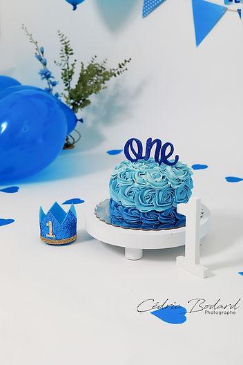 Smash the Cake _ Garçon.JPG