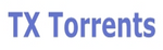 TX토렌트(293x90).png