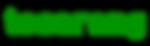 토사랑(293x90).png