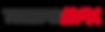토렌트맥스(293x90).png