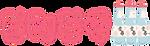 토렌트주(293x90).png