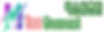 미소토렌트(293x90).png