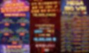 에그벳 그랜드잭팟.jpg