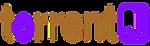 토렌트제이(293x90).png