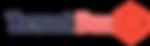 토렌트박스(293x90).png