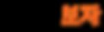토렌트보자(293x90).png