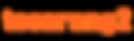 토사랑2(293x90).png