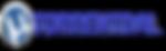 토렌트달(293x90).png
