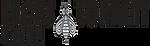 벅스토렌트(293x90).png