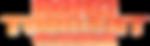 콩토렌트(293x90).png
