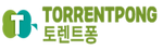 토렌트퐁(293x90).png