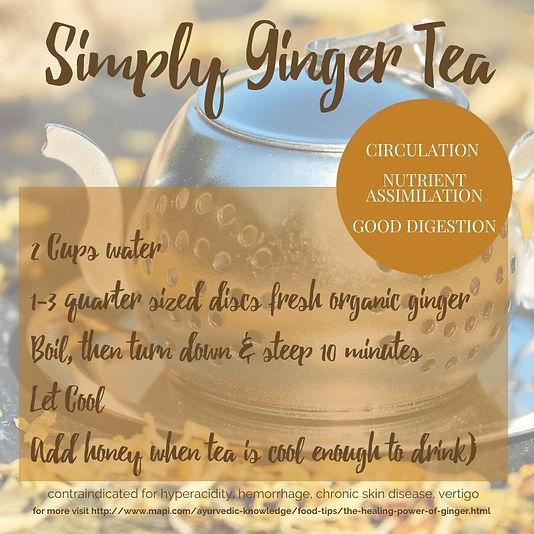 Ginger Tea (1).jpg