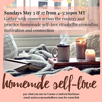 homemade Self-love (1).png