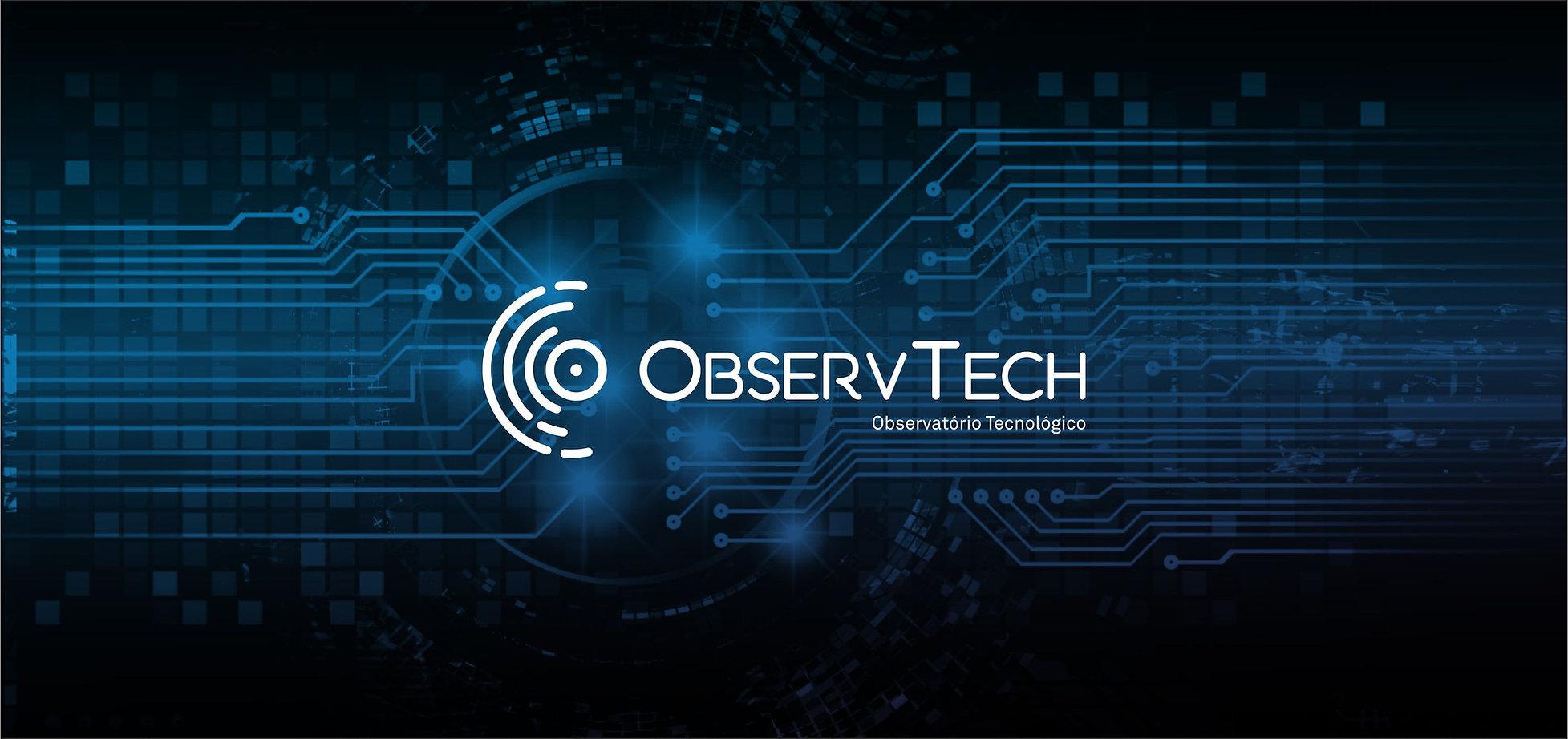 OBSERV_TECH.jpg