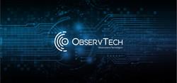 OBSERV_TECH