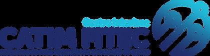 logo_catim fitec.png