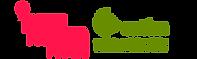 logos_CATIM.png