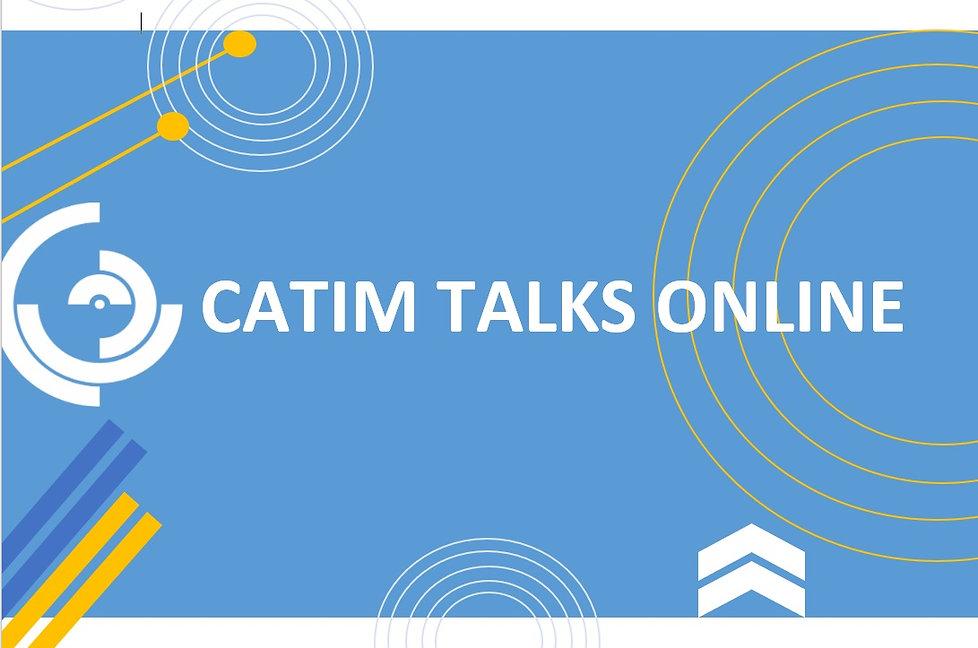 CATIMTalksOnline_capa.jpg
