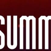 QSP Summit 2020 [ADIADO]