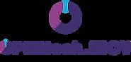 OpenTech 1.png