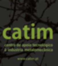 CATIM.png