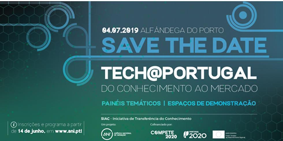 Tech@Portugal (1)