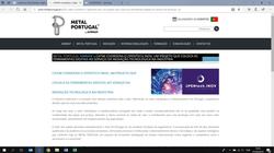 website AIMMAP