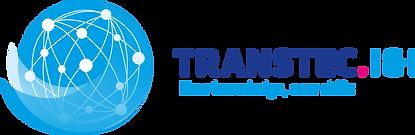 Logo TransTec Horizontal Fundos claros.p
