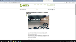 WebsiteCATIM_3