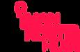 logos_iMan.png