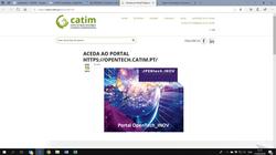 WebsiteCATIM_2