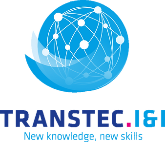 TransTec.I&I.png