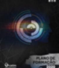 Capa_plano_de_formação_Catim_2020.jpg