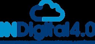logo InDigital4.0.png
