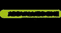 Logo_AddValue_Preto.png