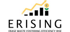 erising_logo.png
